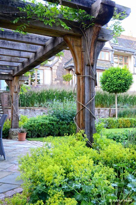 The Garden Design Factory Photography