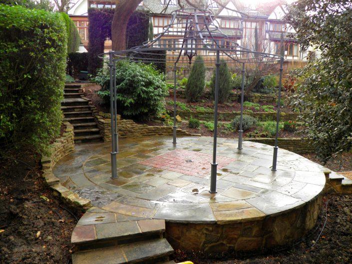 The Garden Design Factory Feature