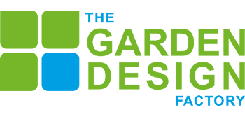 The Garden Design Factory