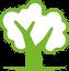 The Garden Design Factory Trees
